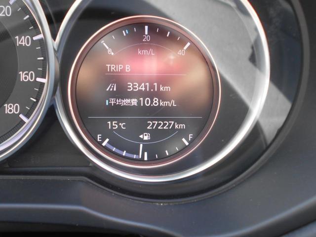 XDプロアクティブ ワンオーナー ディーゼル 4WD ナビ TV 全方位カメラ フリップダウン(11枚目)