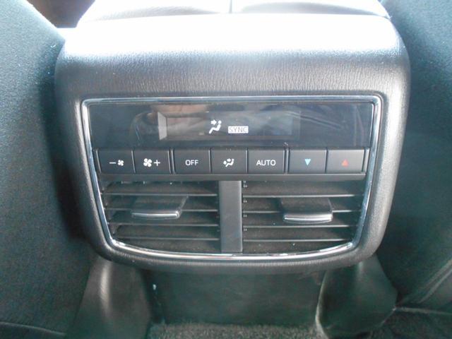 XDプロアクティブ ワンオーナー ディーゼル 4WD ナビ TV 全方位カメラ フリップダウン(24枚目)