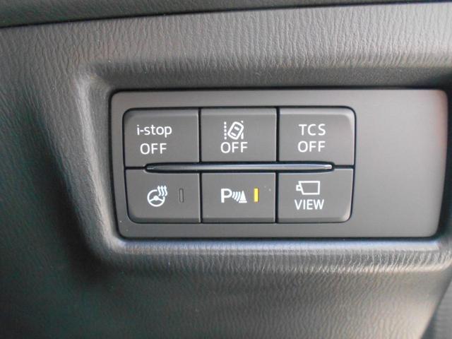 XDプロアクティブ ワンオーナー ディーゼル 4WD ナビ TV 全方位カメラ フリップダウン(26枚目)