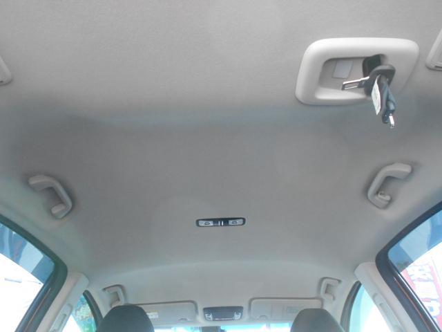G 純正ナビ&フルセグTV&バックカメラ ステアリングリモコン ETC 4WD デアイザー(29枚目)