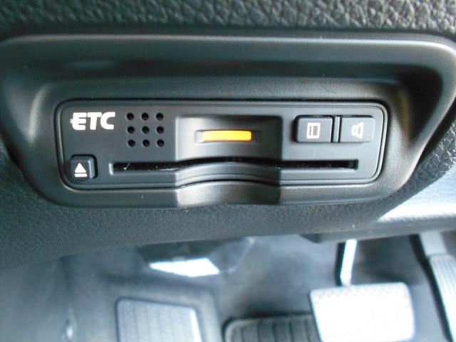 G 純正ナビ&フルセグTV&バックカメラ ステアリングリモコン ETC 4WD デアイザー(32枚目)