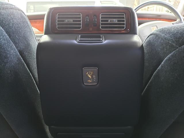 「トヨタ」「センチュリー」「セダン」「新潟県」の中古車32