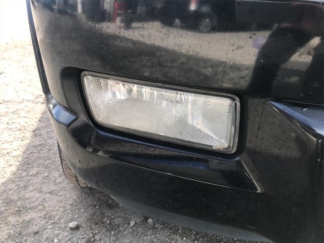 「フォード」「フォード エクスプローラー」「SUV・クロカン」「長野県」の中古車7