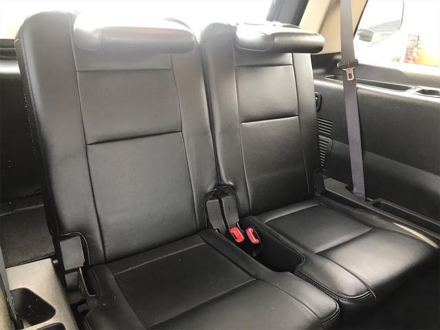 「フォード」「フォード エクスプローラー」「SUV・クロカン」「長野県」の中古車20