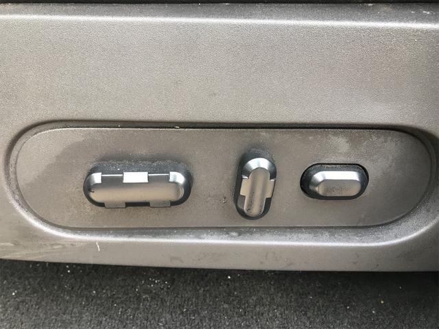 「フォード」「フォード エクスプローラー」「SUV・クロカン」「長野県」の中古車23