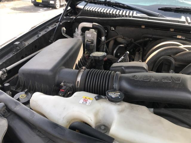 「フォード」「フォード エクスプローラー」「SUV・クロカン」「長野県」の中古車40