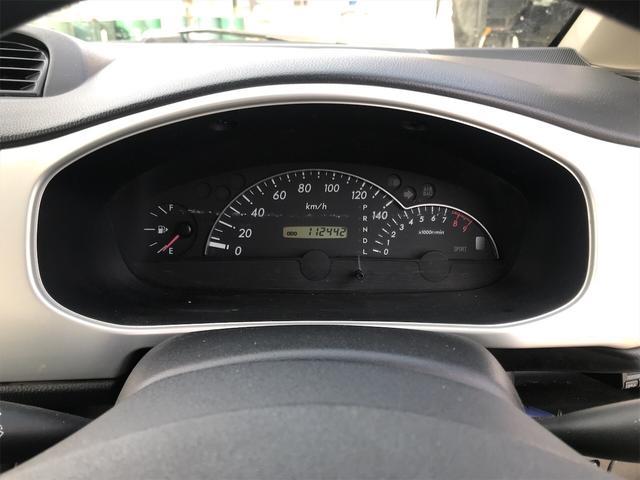 「スバル」「R2」「軽自動車」「長野県」の中古車28