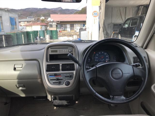 「スバル」「プレオ」「コンパクトカー」「長野県」の中古車22