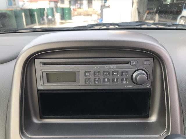 「スバル」「プレオ」「コンパクトカー」「長野県」の中古車28