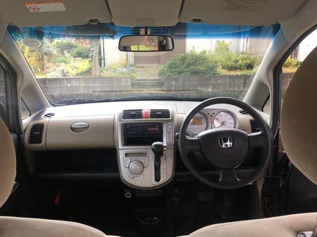 「ホンダ」「ライフ」「コンパクトカー」「新潟県」の中古車10