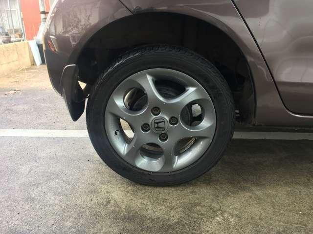 「ホンダ」「ライフ」「コンパクトカー」「新潟県」の中古車20