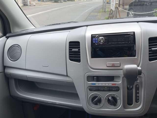 「マツダ」「AZ-ワゴン」「コンパクトカー」「新潟県」の中古車17