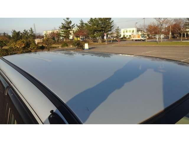 「三菱」「eKワゴン」「コンパクトカー」「新潟県」の中古車7