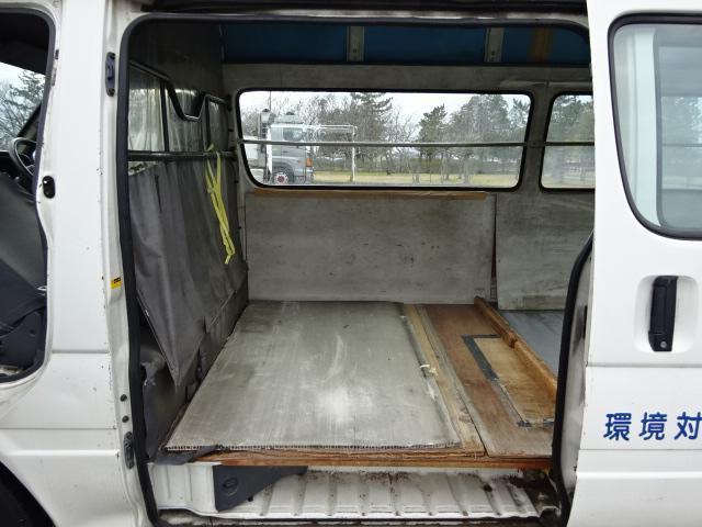 「トヨタ」「ハイエース」「その他」「新潟県」の中古車23