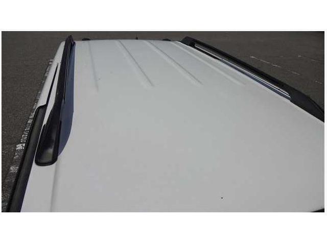 「その他」「ウィザード」「SUV・クロカン」「新潟県」の中古車21