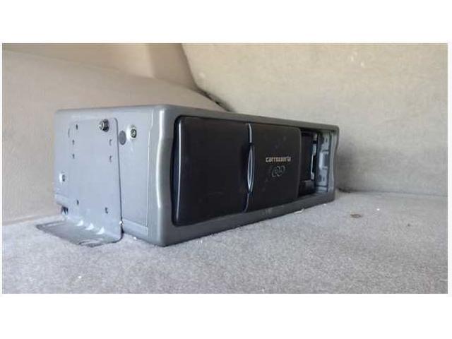 「その他」「ウィザード」「SUV・クロカン」「新潟県」の中古車25