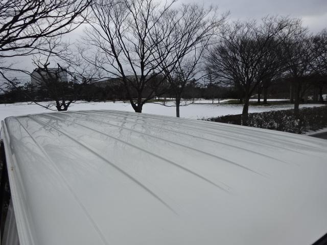 ロングDX 9人乗り ETC バックカメラYOUTUBEで動画配信無料サービス(35枚目)