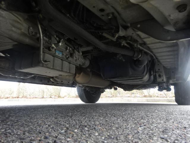 ロングDX 9人乗り ETC バックカメラYOUTUBEで動画配信無料サービス(39枚目)
