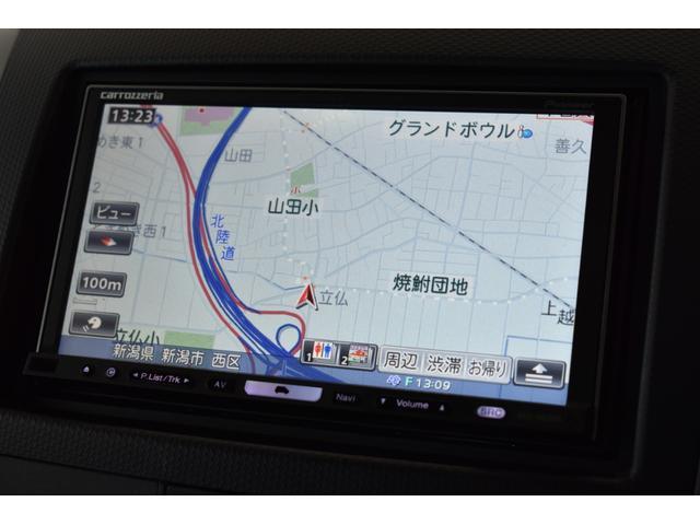 24G4WD7人乗ナビテレビHIDETCバックカメラ(31枚目)