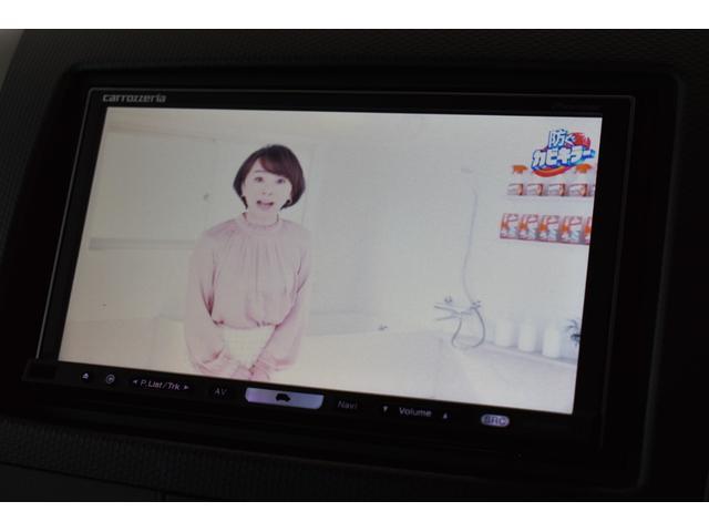24G4WD7人乗ナビテレビHIDETCバックカメラ(33枚目)