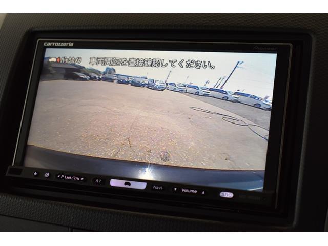 24G4WD7人乗ナビテレビHIDETCバックカメラ(35枚目)