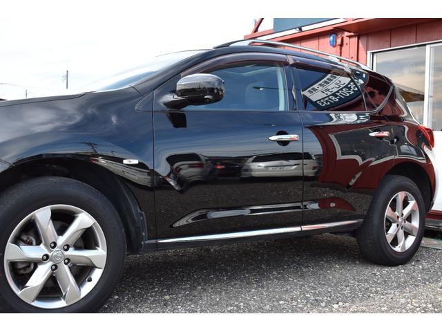 250XV FOUR 4WD/Wサンルーフ/黒革/Pシート/シートヒーター/HDMI/ミラーリング/iPhone・Android・スマホ連動/Bカメラ/Sカメラ/ETC/オートHIDライト/純正18AW/LEDフォグ(13枚目)