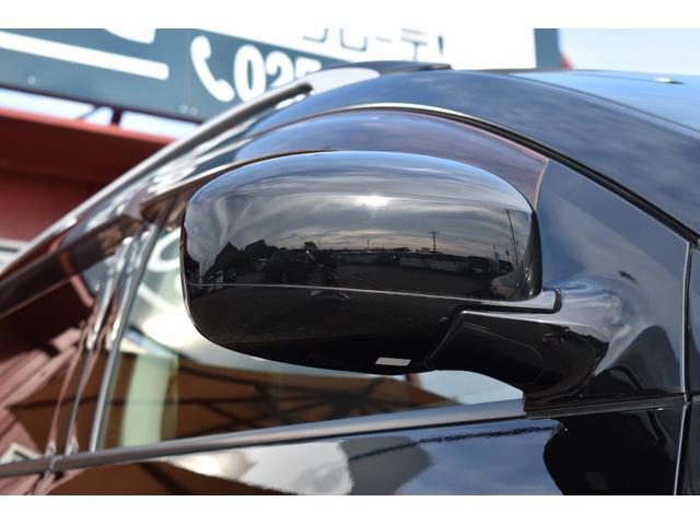 250XV FOUR 4WD/Wサンルーフ/黒革/Pシート/シートヒーター/HDMI/ミラーリング/iPhone・Android・スマホ連動/Bカメラ/Sカメラ/ETC/オートHIDライト/純正18AW/LEDフォグ(15枚目)