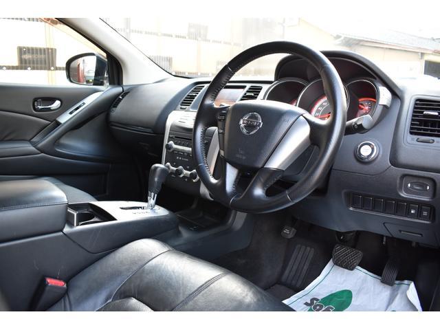 250XV FOUR 4WD/Wサンルーフ/黒革/Pシート/シートヒーター/HDMI/ミラーリング/iPhone・Android・スマホ連動/Bカメラ/Sカメラ/ETC/オートHIDライト/純正18AW/LEDフォグ(24枚目)