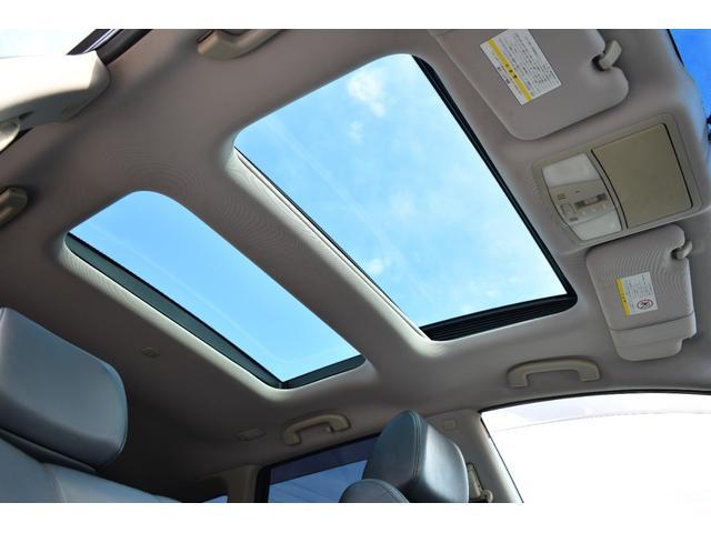 250XV FOUR 4WD/Wサンルーフ/黒革/Pシート/シートヒーター/HDMI/ミラーリング/iPhone・Android・スマホ連動/Bカメラ/Sカメラ/ETC/オートHIDライト/純正18AW/LEDフォグ(28枚目)