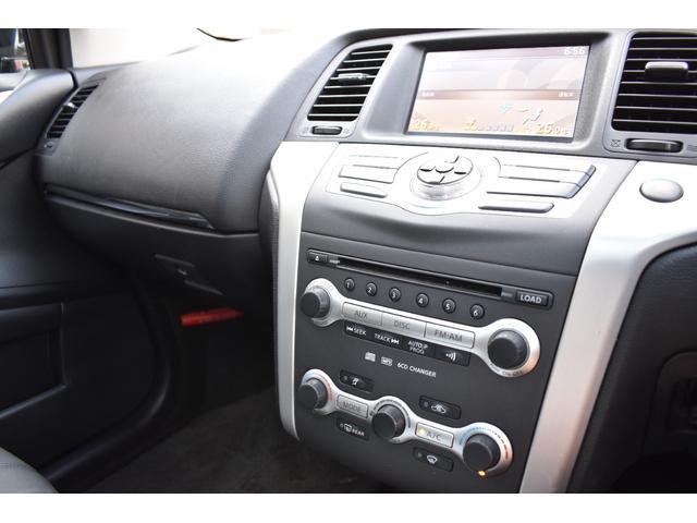 250XV FOUR 4WD/Wサンルーフ/黒革/Pシート/シートヒーター/HDMI/ミラーリング/iPhone・Android・スマホ連動/Bカメラ/Sカメラ/ETC/オートHIDライト/純正18AW/LEDフォグ(29枚目)