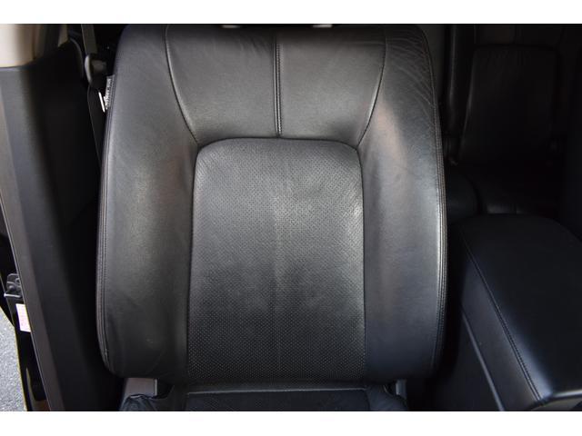 250XV FOUR 4WD/Wサンルーフ/黒革/Pシート/シートヒーター/HDMI/ミラーリング/iPhone・Android・スマホ連動/Bカメラ/Sカメラ/ETC/オートHIDライト/純正18AW/LEDフォグ(33枚目)
