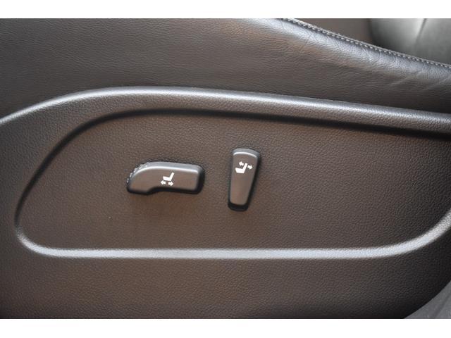 250XV FOUR 4WD/Wサンルーフ/黒革/Pシート/シートヒーター/HDMI/ミラーリング/iPhone・Android・スマホ連動/Bカメラ/Sカメラ/ETC/オートHIDライト/純正18AW/LEDフォグ(38枚目)