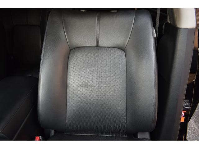 250XV FOUR 4WD/Wサンルーフ/黒革/Pシート/シートヒーター/HDMI/ミラーリング/iPhone・Android・スマホ連動/Bカメラ/Sカメラ/ETC/オートHIDライト/純正18AW/LEDフォグ(39枚目)