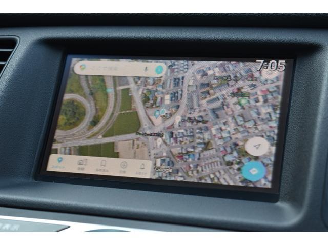 250XV FOUR 4WD/Wサンルーフ/黒革/Pシート/シートヒーター/HDMI/ミラーリング/iPhone・Android・スマホ連動/Bカメラ/Sカメラ/ETC/オートHIDライト/純正18AW/LEDフォグ(44枚目)