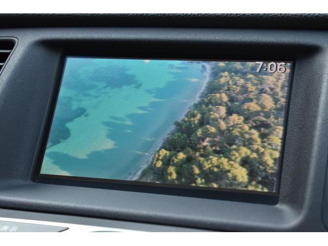 250XV FOUR 4WD/Wサンルーフ/黒革/Pシート/シートヒーター/HDMI/ミラーリング/iPhone・Android・スマホ連動/Bカメラ/Sカメラ/ETC/オートHIDライト/純正18AW/LEDフォグ(46枚目)