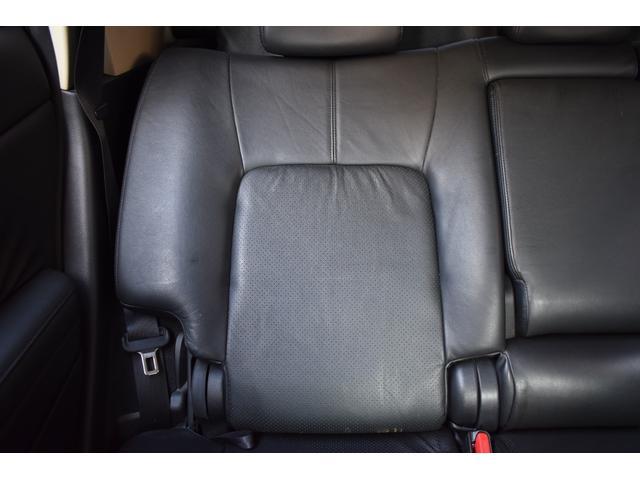 250XV FOUR 4WD/Wサンルーフ/黒革/Pシート/シートヒーター/HDMI/ミラーリング/iPhone・Android・スマホ連動/Bカメラ/Sカメラ/ETC/オートHIDライト/純正18AW/LEDフォグ(51枚目)