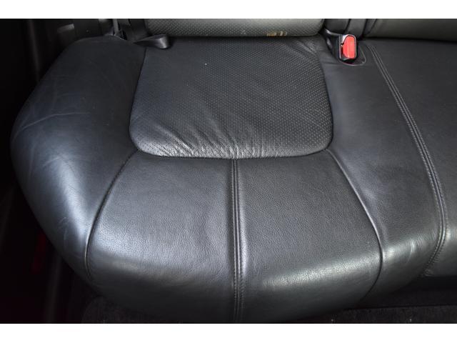 250XV FOUR 4WD/Wサンルーフ/黒革/Pシート/シートヒーター/HDMI/ミラーリング/iPhone・Android・スマホ連動/Bカメラ/Sカメラ/ETC/オートHIDライト/純正18AW/LEDフォグ(52枚目)