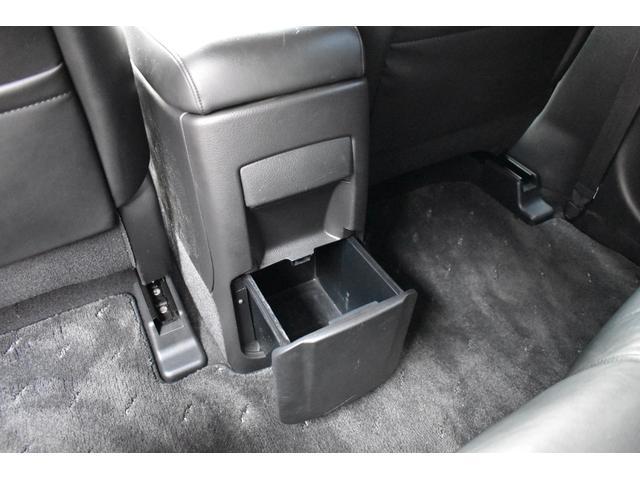 250XV FOUR 4WD/Wサンルーフ/黒革/Pシート/シートヒーター/HDMI/ミラーリング/iPhone・Android・スマホ連動/Bカメラ/Sカメラ/ETC/オートHIDライト/純正18AW/LEDフォグ(53枚目)