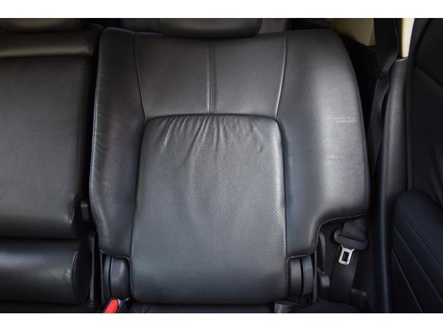 250XV FOUR 4WD/Wサンルーフ/黒革/Pシート/シートヒーター/HDMI/ミラーリング/iPhone・Android・スマホ連動/Bカメラ/Sカメラ/ETC/オートHIDライト/純正18AW/LEDフォグ(58枚目)