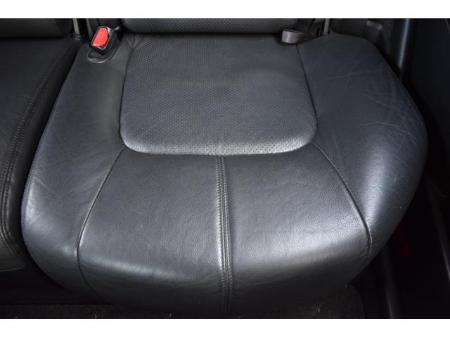 250XV FOUR 4WD/Wサンルーフ/黒革/Pシート/シートヒーター/HDMI/ミラーリング/iPhone・Android・スマホ連動/Bカメラ/Sカメラ/ETC/オートHIDライト/純正18AW/LEDフォグ(59枚目)