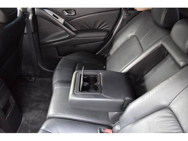 250XV FOUR 4WD/Wサンルーフ/黒革/Pシート/シートヒーター/HDMI/ミラーリング/iPhone・Android・スマホ連動/Bカメラ/Sカメラ/ETC/オートHIDライト/純正18AW/LEDフォグ(60枚目)