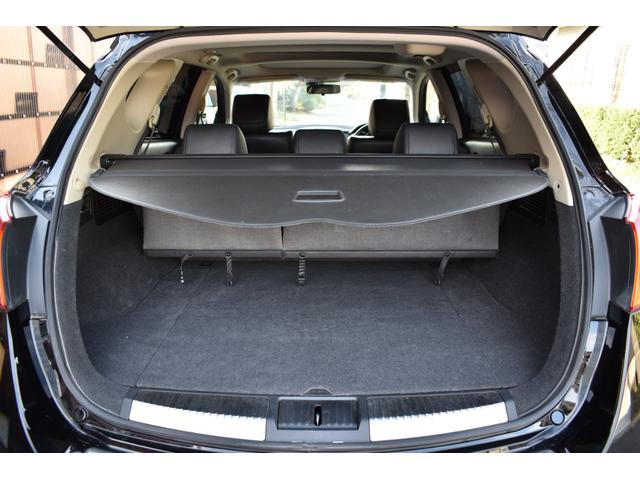 250XV FOUR 4WD/Wサンルーフ/黒革/Pシート/シートヒーター/HDMI/ミラーリング/iPhone・Android・スマホ連動/Bカメラ/Sカメラ/ETC/オートHIDライト/純正18AW/LEDフォグ(62枚目)