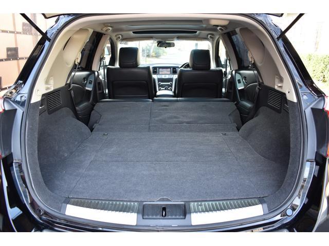 250XV FOUR 4WD/Wサンルーフ/黒革/Pシート/シートヒーター/HDMI/ミラーリング/iPhone・Android・スマホ連動/Bカメラ/Sカメラ/ETC/オートHIDライト/純正18AW/LEDフォグ(64枚目)
