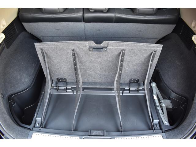 250XV FOUR 4WD/Wサンルーフ/黒革/Pシート/シートヒーター/HDMI/ミラーリング/iPhone・Android・スマホ連動/Bカメラ/Sカメラ/ETC/オートHIDライト/純正18AW/LEDフォグ(66枚目)