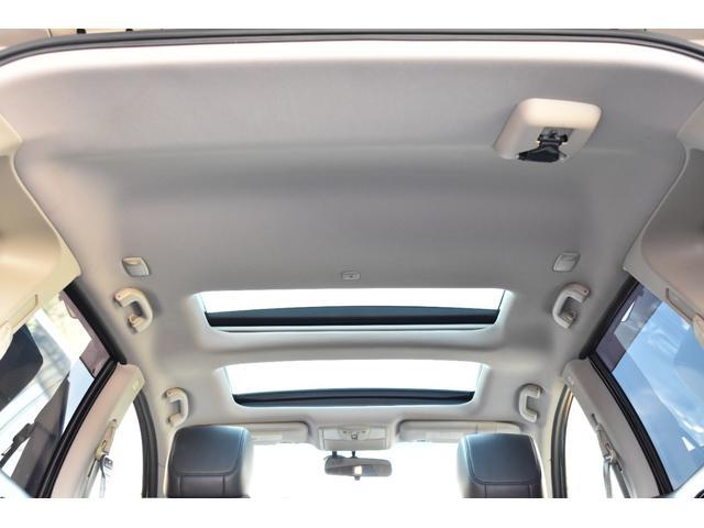 250XV FOUR 4WD/Wサンルーフ/黒革/Pシート/シートヒーター/HDMI/ミラーリング/iPhone・Android・スマホ連動/Bカメラ/Sカメラ/ETC/オートHIDライト/純正18AW/LEDフォグ(67枚目)