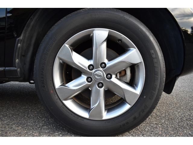 250XV FOUR 4WD/Wサンルーフ/黒革/Pシート/シートヒーター/HDMI/ミラーリング/iPhone・Android・スマホ連動/Bカメラ/Sカメラ/ETC/オートHIDライト/純正18AW/LEDフォグ(72枚目)