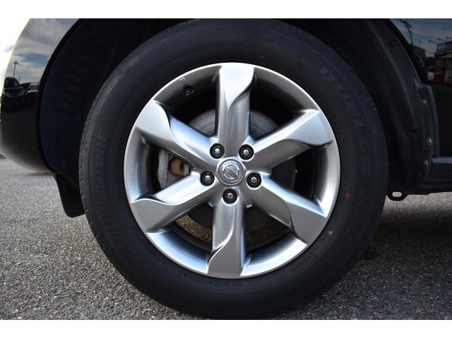 250XV FOUR 4WD/Wサンルーフ/黒革/Pシート/シートヒーター/HDMI/ミラーリング/iPhone・Android・スマホ連動/Bカメラ/Sカメラ/ETC/オートHIDライト/純正18AW/LEDフォグ(73枚目)