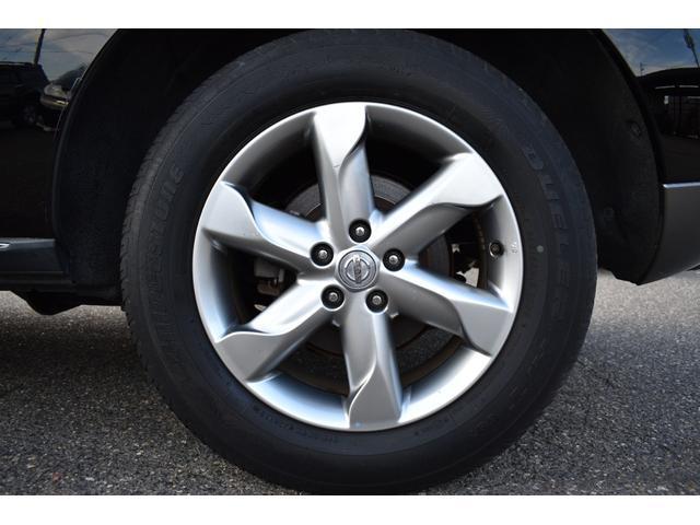 250XV FOUR 4WD/Wサンルーフ/黒革/Pシート/シートヒーター/HDMI/ミラーリング/iPhone・Android・スマホ連動/Bカメラ/Sカメラ/ETC/オートHIDライト/純正18AW/LEDフォグ(75枚目)