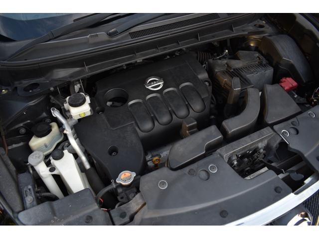 250XV FOUR 4WD/Wサンルーフ/黒革/Pシート/シートヒーター/HDMI/ミラーリング/iPhone・Android・スマホ連動/Bカメラ/Sカメラ/ETC/オートHIDライト/純正18AW/LEDフォグ(76枚目)