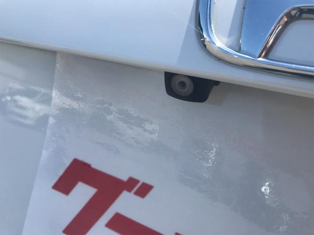「ホンダ」「ヴェゼル」「SUV・クロカン」「山梨県」の中古車9